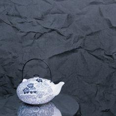 Elitis Wallpaper Murmures Wallpaper   TP 145   £161.20