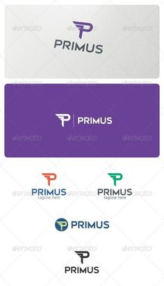 Realistic Graphic DOWNLOAD (.ai, .psd) :: http://hardcast.de/pinterest-itmid-1006785518i.html ... Primus Logo Template ...  auto, character, clean, courier, custom, delivery, fast, moto, motorcycle, p, p letter, p logo, p symbol, premium, primus, race, racing, shop, simple, speed, travel, wings  ... Realistic Photo Graphic Print Obejct Business Web Elements Illustration Design Templates ... DOWNLOAD :: http://hardcast.de/pinterest-itmid-1006785518i.html