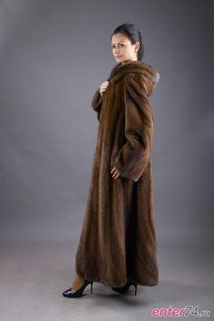 Raccoon Fur Coat. | Fur | Pinterest | Coats Fur and Raccoons