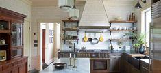 KitchenLab Design
