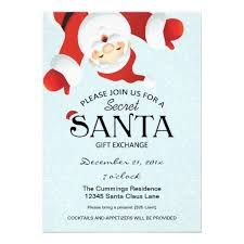Santa hat template printable pattern template for Secret santa email template