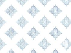 - DESCRIPTION - SPECS - Swag Paper's removable wallpaper panels add style and charm to reinvent any space. Perfect for redesigning your entire room, creating accent walls, decorating furniture and rei