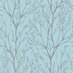 I Love Wallpaper Shimmer Wallpaper Teal / Silver code:ILW980006 FREE adhesive when you order this wallpaper! £12.95 (Delivery from £5.95 ) Item in Stock | Dispatched within 24 hours | Next Day Delivery Available http://www.ilovewallpaper.co.uk/wallpaper-c1/patterned-wallpaper-c2/shimmer-wallpaper-teal-silver-p1435