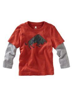 Toro! Toro! #Kids #Clothing