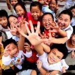 """Chile reúne a delegados de todo el mundo en la """"Consulta Colectiva de Organizaciones por una Educación para Todos"""""""