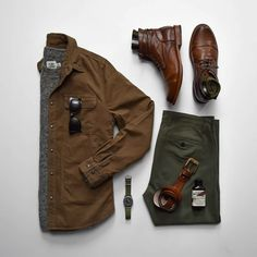 We Bring You The Best Simple, Stylish and Fashionable Outfit Ideas For Men That Every Men Would Love and Best Men's Fashion Styles From Male Models From All Over The World. Stylish Men, Men Casual, Casual Chic, Casual Outfits, Fashion Outfits, Men's Fashion, Fashion Styles, Fashion Boots, Fashion Tips