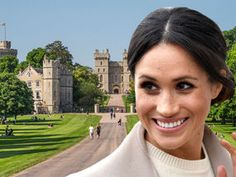 MEGHAN Markle's uncle, Michael Markle, has been left furious after the royal-to-be snubbed yet another one of her family members as her wedding fast approaches.