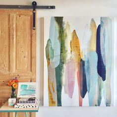 Interior Design Photos, Interior Photo, Home Photo, Photo Art, Online Gallery, Photography Photos, Fresco, Abstract Art, Paintings