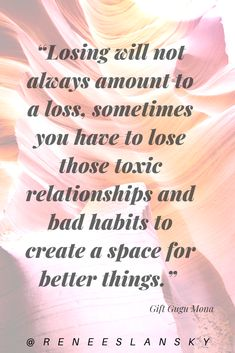 Self-love, empowerment quotes , dating advice , relationship quotes , dating tips , life coaching , dating coaching , relationship coaching , marriage tips , marriage advice , singles advice ,dating…  More
