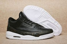more photos 2c89e 4eace Buy Men Basketball Shoe Air Jordan 3 Gold Medal AAA 271 Authentic HRzByf  from Reliable Men Basketball Shoe Air Jordan 3 Gold Medal AAA 271 Authentic  HRzByf ...