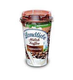 http://www.landliebe.de/unsere-produkte/milchgetraenke/milchkaffee/