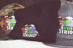 Ob Caps oder Beanies wir besticken euer Logo oder Schrift! Hochwertig und absolut individuell! Beanie, Snapback Cap, Logo, Style, Fashion, Embroidery Store, Simple, Logos, Stylus