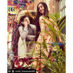 Asian Wedding Dress Pakistani, Pakistani Dresses, Teen Celebrities, Celebs, Golden Dress, Indian Teen, Child Actresses, Patiala, Stylish Girl