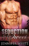 http://ift.tt/1QCvjJF ROMANCE: Mail Order Bride Romance: Seduction So Sweet(Paranormal First Time Romance) (Billionaire BBW Alpha Male Short Stories)  Product Image: ROMANCE: Mail Order Bride Romance: Seduction So Sweet(Paranormal First Time Romance) (Billionaire BBW Alpha Male Short Stories)  Features Product: ROMANCE: Mail Order Bride Romance: Seduction So Sweet(Paranormal First Time Romance) (Billionaire BBW Alpha Male Short Stories)  Description Product: ROMANCE: Mail Order Bride…