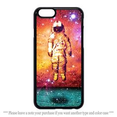 Brand New Deja Entendu Galaxy Nebula iPhone 4 4s 5 5s 5c 6 6 plus Samsung Case #UnbrandedGeneric