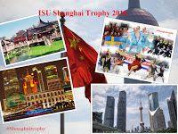 Manus Synchro Skate Blog: Shanghai Trophy - Free Programs and Summary #ShanghaiTrophy #SynchroStrong #SynchronizedSkating