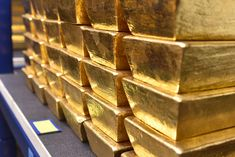 Response to the Dutch Central Bank: Fearful Citizens Should Not Buy Gold