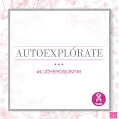 Juntas venceremos el cáncer de mama. #OctubreRosa #LuchemosJuntas #Liverpool #PinkRibbons #Prevención
