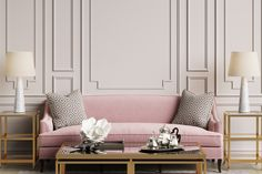 Highest quality interior, exterior, trim, ceiling and stains home paint. Full spectrum color using the finest ingredients to create beautiful wall paint color. Wall Clock Glass, Wall Clock Design, Wall Clocks, Pink Clocks, Modern Clock, Kitchen Cabinet Colors, Wall Paint Colors, Beautiful Wall, Wall Canvas