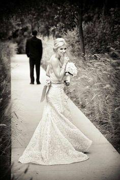 Wedding Photography Checklist @desig90