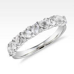 Zac Posen Engagement Rings | Blue Nile