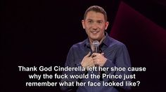 Jon Richardson excuse the language, but this makes me laugh! British Sitcoms, British Comedy, Jon Richardson, Funny Cute, Hilarious, British Humor, Stand Up Comedy, Funny Stuff, Funny Things