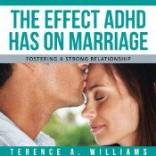 Dating a woman with attention deficit disorder