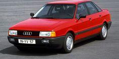 Audi 80 B3_01