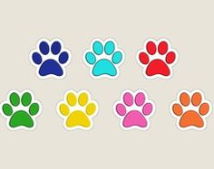 Aplique Patrulha Canina M4 3,5 cm