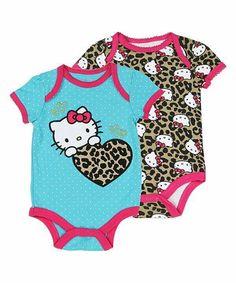 b6d698050 10 Best Hello Kitty Children s Girls Clothing images
