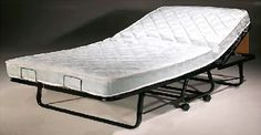 Rollaway Bed Mattress Replacement In Replacement Spring