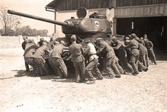 Први дани обуке војника КНОЈа 1947.године | Министарство одбране Републике Србије