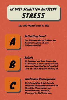 stress-infografik