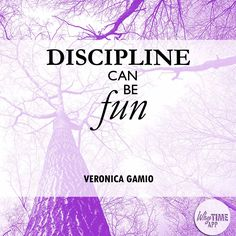 #whytimewisdom by Veronica Gamio  All these quotes feature in our WhyTime app - Visit www.whytime.co for more details. #whytimeapp #whytimewisdom #reminders #wellness #wellbeing #metime #selfcare #selflove #bedohave #tobelist #inspiration #motivation #quoteoftheday