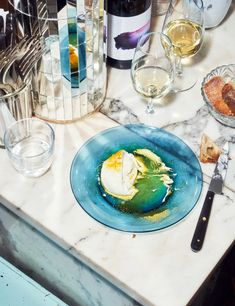 La Buvette — Marcus Nilsson Wine Photography, Food Photography Styling, Food Styling, Event Styling, Honey And Co, Food & Wine Magazine, Modern Food, Cooking Light, Photoshoot Inspiration