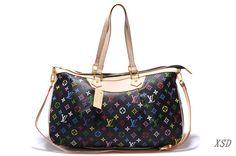 affordable bags - d0fc331f71902197ab0a9e898fe12423.jpg