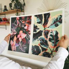Jo Jiménez ® (@jojimenez) • Fotos y vídeos de Instagram Jaba, Tapestry, Instagram, Home Decor, Art, Hanging Tapestry, Tapestries, Decoration Home, Room Decor