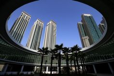 Renting Dubai City Properties For Expatriates By Helen Vigorous  If you are relocating to Dubai for job you might be intending on renting a house or level to stay in throughout your remain there.
