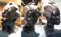 Malvina+Hoffman+1885-1966+-+American+sculptor+-+Tutt'Art@+(15).jpg (600×371)