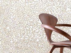 Materialist.com - Bamboo Rings Acrylic Resin Plastic Panels