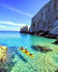 Kastellorizo Greece