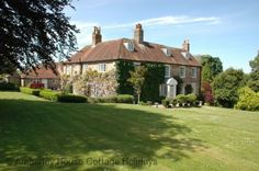 26 best accommodation in northumberland images relaxing holidays rh pinterest com