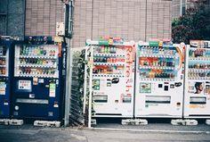 interesting,japan,photography,film,city