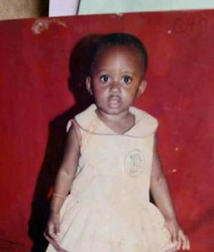 Itoro BASSEY (Propellerng.com)  The girl who was stolen as a baby in 2005 has been reunited with her biological father David David twelve years after she was snatched by her aunt.  The girl now 15 grew up as Destiny Abraham Nelson but has now learned she was born as Eti-Mbuk David.  Eti-Mbuk on Tuesday had an emotional reunion with David her biological father and family members after officials of the National Agency for the Prohibition of Trafficking in Persons (NAPTIP) in Uyo mediated a…