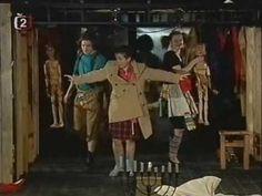 Hrdý Budžes (2003) - 13/13