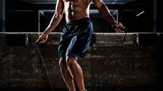 5 Common HIIT Misconceptions
