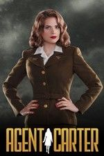"""Watch """"Agent Carter"""" (2015) (TV Show) online download AgentCarter on PrimeWire   1Channel   Formerly LetMeWatchThis"""