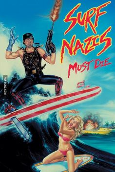 The best film ever!