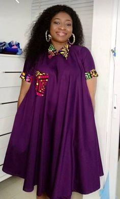 African Dress Patterns, Short African Dresses, African Print Dresses, African Fashion Ankara, Latest African Fashion Dresses, African Print Fashion, African Fashion Traditional, African Attire, Wax