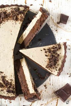 Sweet Recipes, Cake Recipes, Ice Cream Recipes, Tiramisu, Sweet Tooth, Food And Drink, Sweets, Candy, Cookies